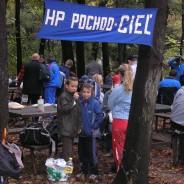 POCHOD HP