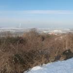 2017-12 - Silvester, Šianec - pozvánka (3)