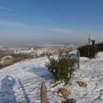 2017-12 - Silvester, Šianec - pozvánka (4)