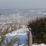 2017-12 - Silvester, Šianec - pozvánka (5)