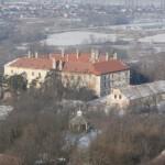2017-12 - Silvester, Šianec - pozvánka (7)