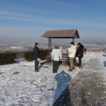 2017-12 - Silvester, Šianec - pozvánka (9)