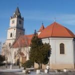 2018-01 - Nový rok, Urbánok, pozvánka (1)