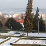 2018-01 - Nový rok, Urbánok, pozvánka (2)
