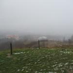 2017-12-31 - Silvester, Šianec (31z)