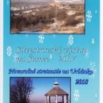 2017-12-31 - Silvester, Šianec (52)