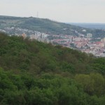 7 - Soroš, HC
