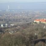 2019-12-31 - Šianec (30)
