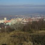 2019-12-31 - Šianec (31)