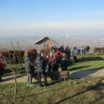 2019-12-31 - Šianec (5)