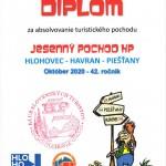 3 - 2020-10 - Diplom HP