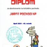 3 - 2021-04 - Diplom HP